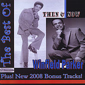 Best of Winfield Parker by Winfield Parker