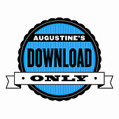 Download Only by Augustine