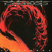 Lifeforce by Psychosis