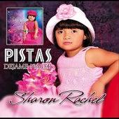 Sharon Pistas by Sharon