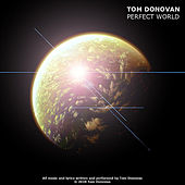 Perfect World by Tom Donovan