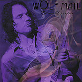 Electric Love Soul by WOLF MAIL