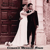 Classical Wedding Music: Mendelssohn, Wagner, Pachelbel, Schubert, Bach, Vivaldi by Walter Rinaldi