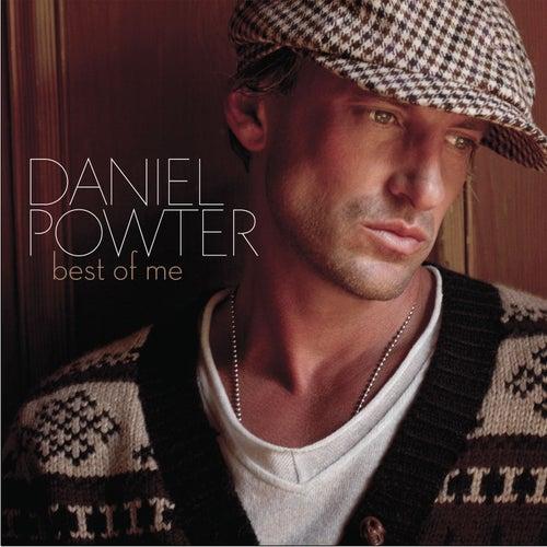 Best Of Me by Daniel Powter