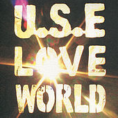 Loveworld by U.S.E