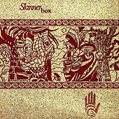 Skinnerbox by Skinnerbox