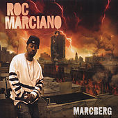 Marcberg by Roc Marciano
