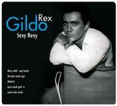Rex Gildo by Rex Gildo