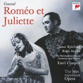 Gounod: Roméo et Juliette by Various Artists