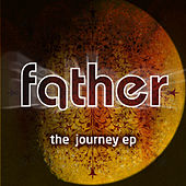 The Journey EP by Father