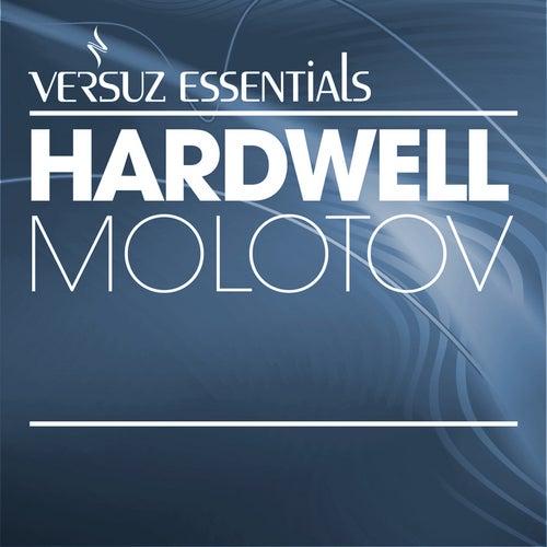 Molotov by Hardwell