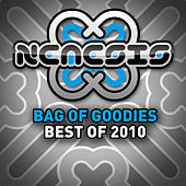 Nemesis - Bag of Goodies - Best Of 2K10 by Various Artists