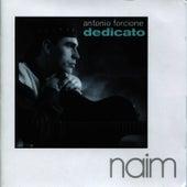 Dedicato by Antonio Forcione