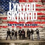 Skynyrd Nation by Lynyrd Skynyrd