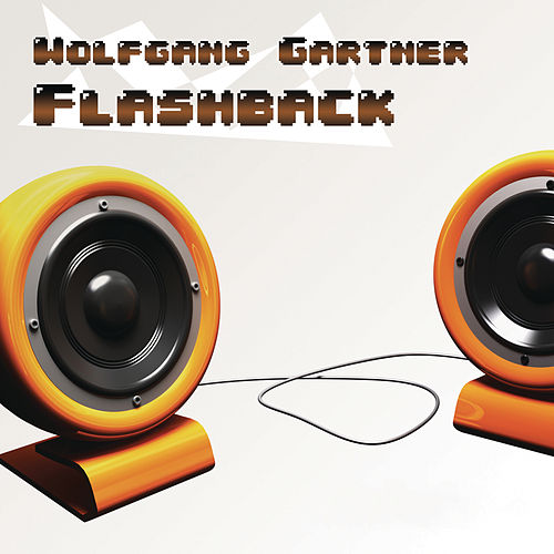 Flashback by Wolfgang Gartner