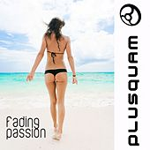 Fading Passion by Various Artists