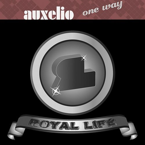 One Way by Auxelio