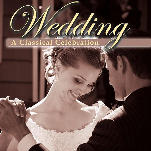 Wedding Vol. 1 by Various Artists