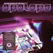 Voltage Controlled Feelings by Opolopo