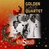 Christmas by Golden Gate Quartet