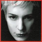 Ale & C. by Alexia