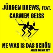 Ne Was Is  Das Schön, Apres Ski Mix by Jürgen Drews