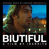 Biutiful / Almost Biutiful by Various Artists