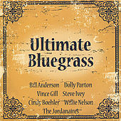 Ultimate Bluegrass by Various Artists