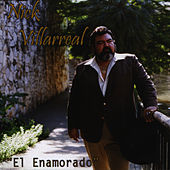 El Enamorado by Nick Villarreal