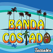 Tamales by Banda Costado