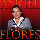 Angel Flores by Angel Flores