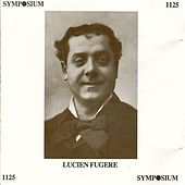 Lucien Fugere (1928-1930) by Various Artists