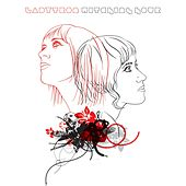 Witching Hour by Ladytron