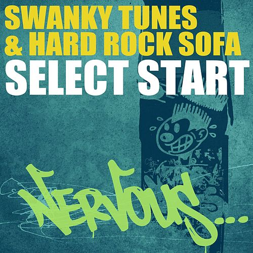 Select Start by Swanky Tunes