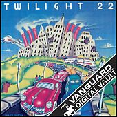 Twilight 22 by Twilight 22