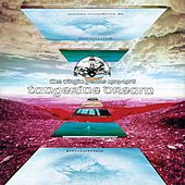 The Virgin Years: 1974-1978 by Tangerine Dream