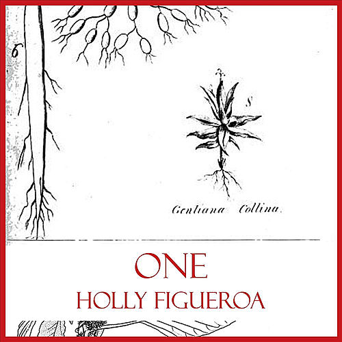 One by Holly Figueroa