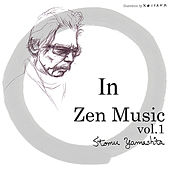 In - Zen Music, Vol.1 by Stomu Yamashta