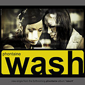 Wash by Phontaine