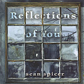 Reflections of You by Sean Spicer