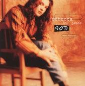 God - Single by Rebecca St. James