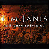 An Enchanted Evening by Tim Janis