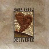 Delivered by Mark Erelli