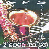 G.P.S. by 2 Good To Go