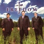 Freedom by Freedom (5)