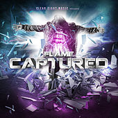 Captured by Various Artists