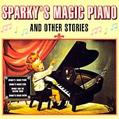 Sparky's Magic Piano by Sparky