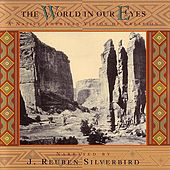The World In Our Eyes: A Native American Vision of Creation by Various Artists