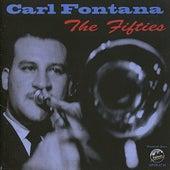 The Fifties by Carl Fontana