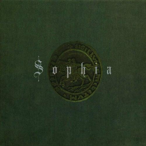 Sigillum Militum by Sophia